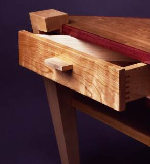 Dovetail Custom Furniture